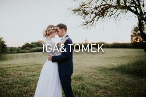 iga&tomek_ fotograf ślubny olsztyn