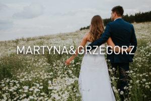 martyna&grzegorz_ fotografia ślubna olsztyn