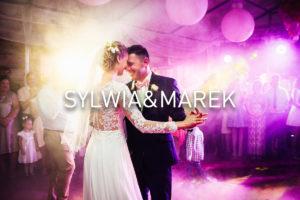 sylwia&marek_ fotografia ślubna olsztyn